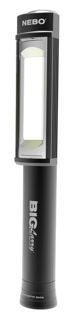 Big Larry LED Flashlight
