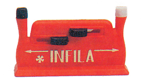 Infila Auto Needle Threader