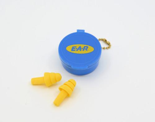 UltraFit Ear Plug with Case