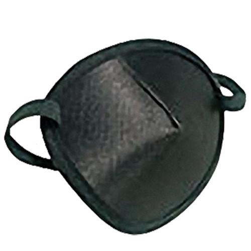 Eye Patch - Convex Shape