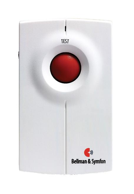 Bellman Visit 433-Multi/Telephone Transmitter Telephone Cord Included
