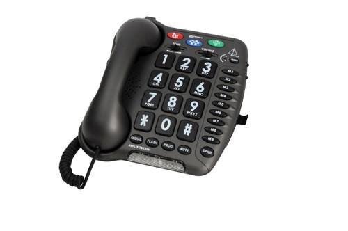 Geemarc Multifunction Telephone 67dB