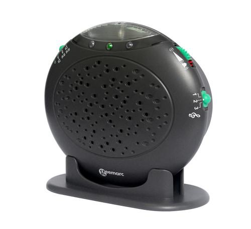 Geemarc Telephone Ring Amplifier