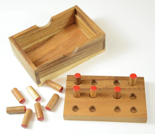 BrailleBox