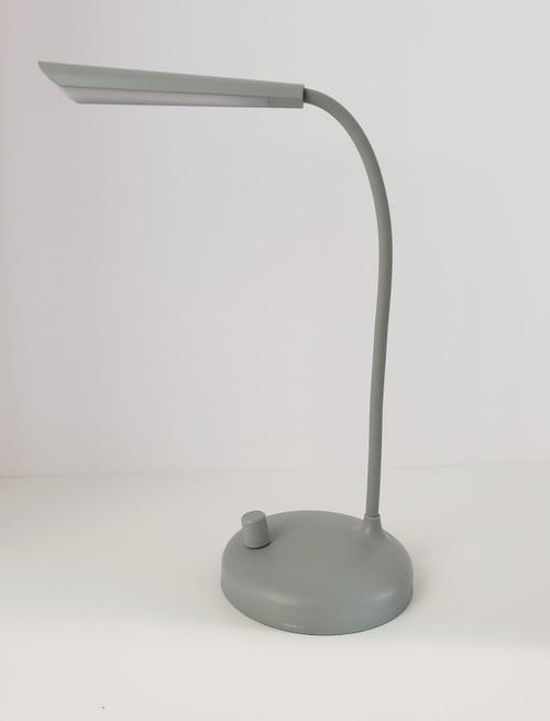 Color Changing Desk Lamp