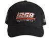 269 Motorsports Hat / Mesh Back