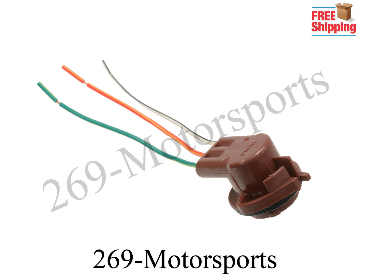 3157 Wiring Harness - Wiring Diagrams on