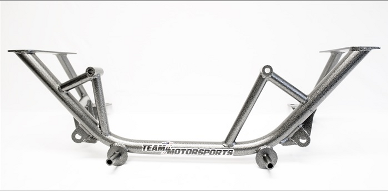 Team Z 79-04 Mustang Engine LS Swap K-Member (LS/X)