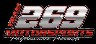 269 Motorsports