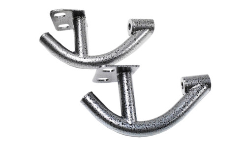 Team Z 1979-2004 Mustang Oil Pan Savers