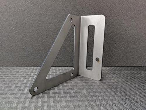 RSM Fbody Factory Fuse/Relay Box Bracket