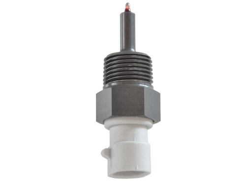 RIFE Lo-AT Air Temperature Sensor LS IAT MAT GM Connector -30° to 335°F 3/8 NPT