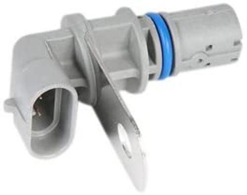 2003-2012 LS2 LS3 LS7 L76 Crank Shaft Position Sensor Camaro Corvette 12585546