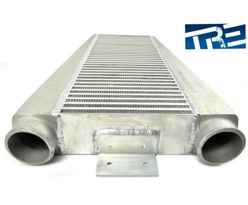Treadstone TRV259 Intercooler 1300HP