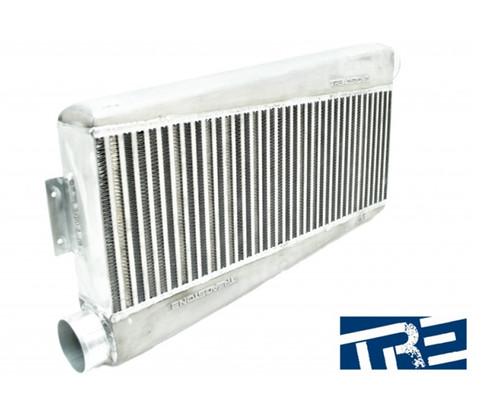 Treadstone TRV259 Intercooler 1300HP