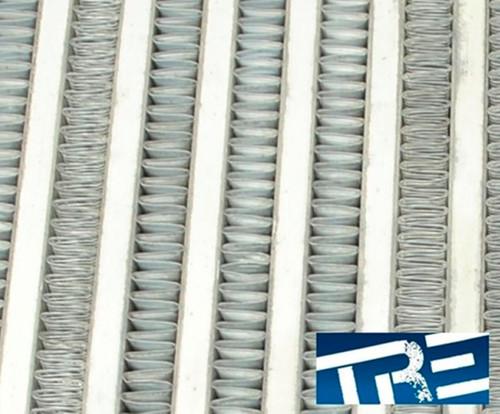 Treadstone TRTTC Twin Turbo Intercooler 968HP