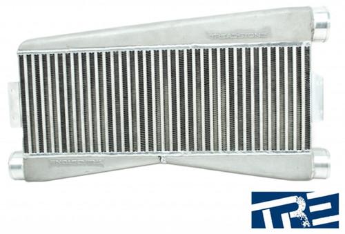 Treadstone TRTT9 Twin Turbo Intercooler