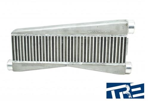 Treadstone TRTT Twin Turbo Intercooler 1000HP