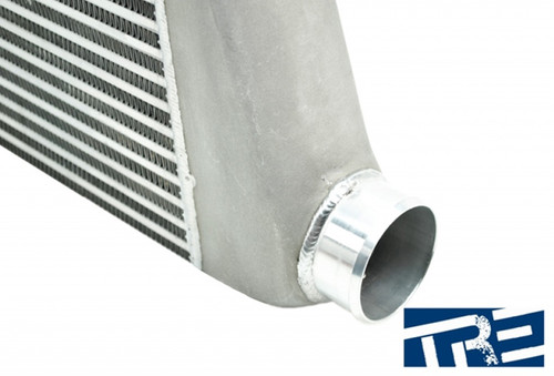 Treadstone TR1245-28 Intercooler 1200hp