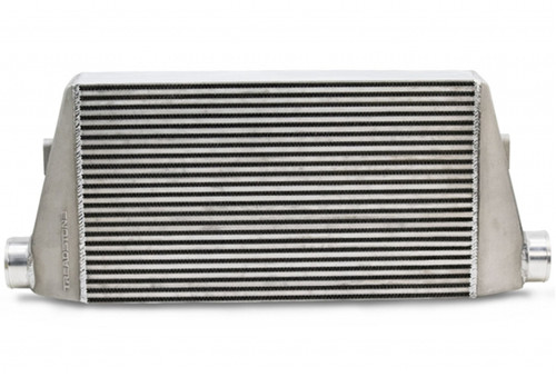 Treadstone TR1245R Rated-R Intercooler