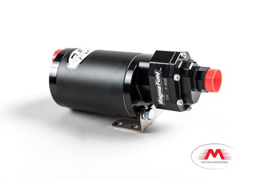 MAGNAFUEL ALL BLACK PRO TUNER 750 MP-4303-BLK 2000+ HP