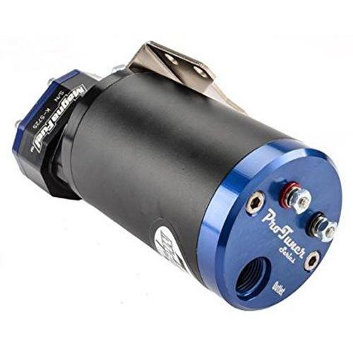 Magnafuel Pro Tuner 750 MP-4303 2000+ HP