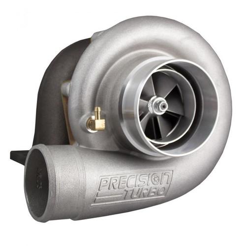 Precision LS-SERIES PT7675 TURBO 02207012219 02207012229