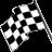 www.269motorsports.com
