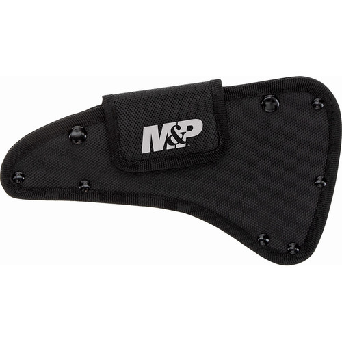 Smith & Wesson M&P Tactical Axe