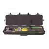 Utility AirSpade 4000 150 cfm Kit