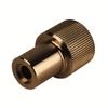 Utility AirSpade 4000 150 cfm Nozzle