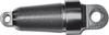 "1 1/2"" Screw-In Fixed Head PE Pipe Puller"