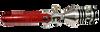HD-15 Breakaway w/ integral Swivel 15,000lbs. (Large)