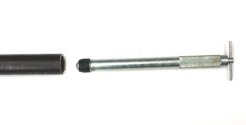 "12"" Expansion Plug Wrench"