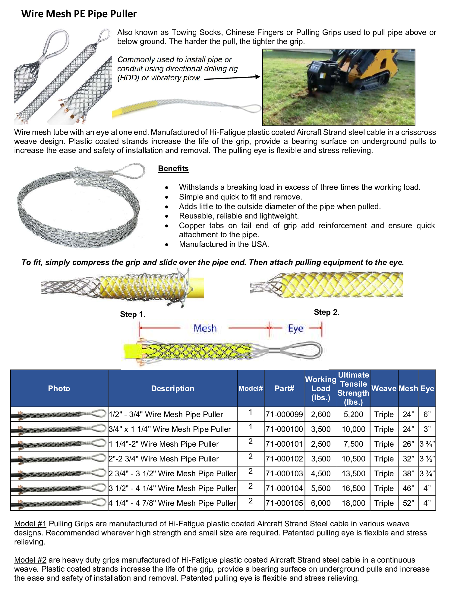01-wire-mesh-pe-pipe-puller-nf-1-.png