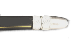 nosecone2.png