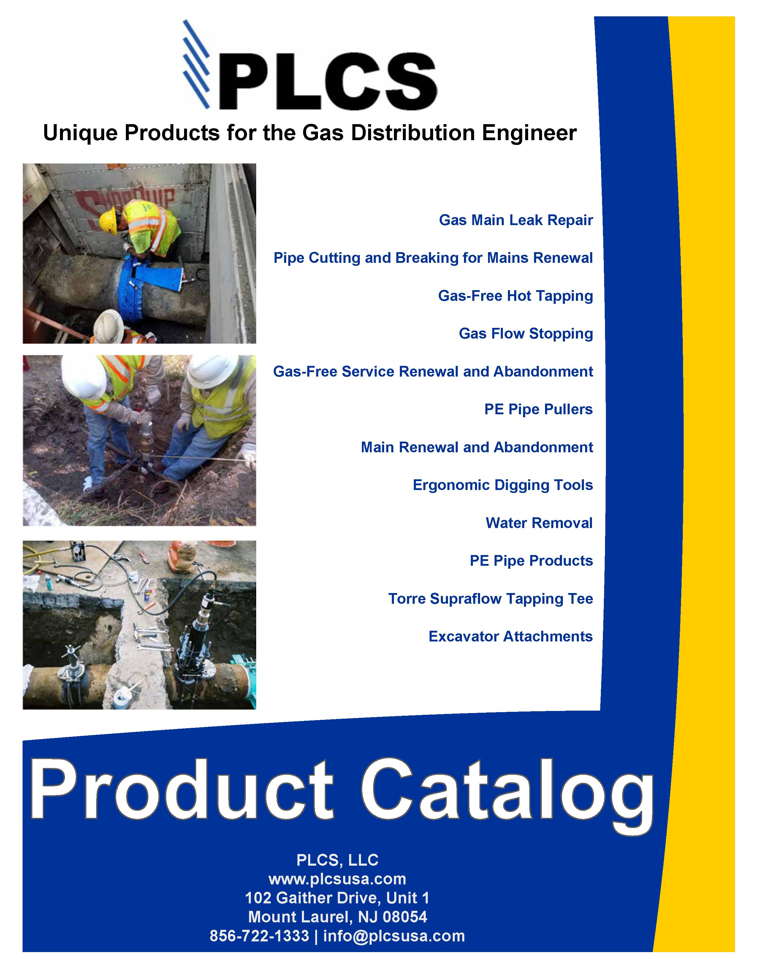 plcs-product-catalog.png