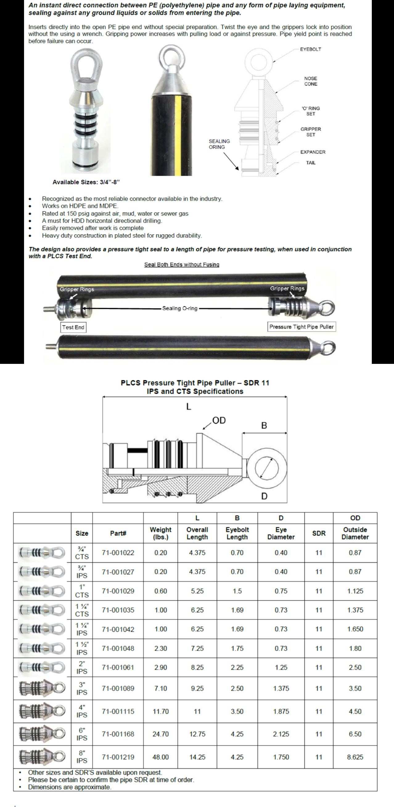 psi-puller-cut-sheet.png