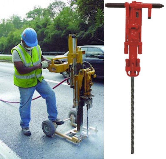 road-drill5.jpg