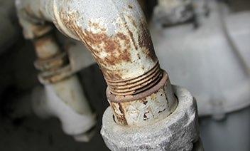 rusted-meter.jpg