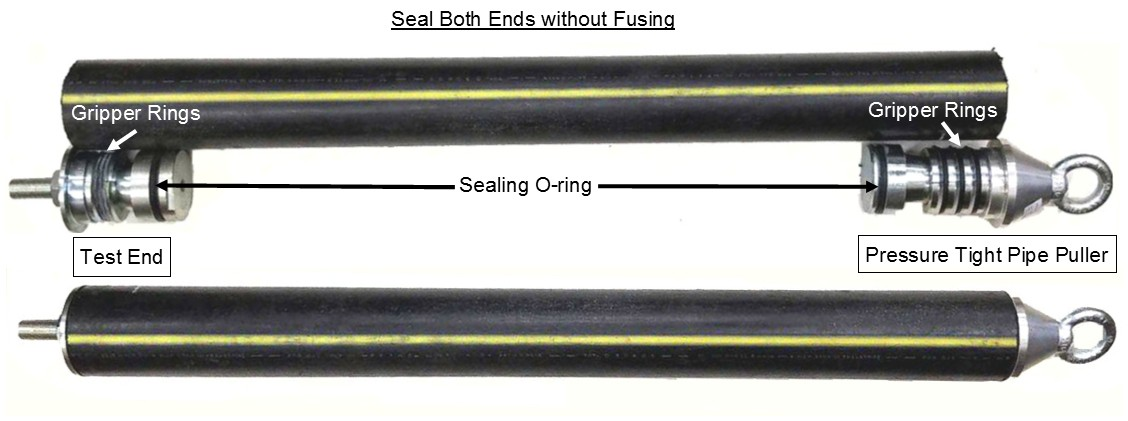 seal-both-ends.jpg