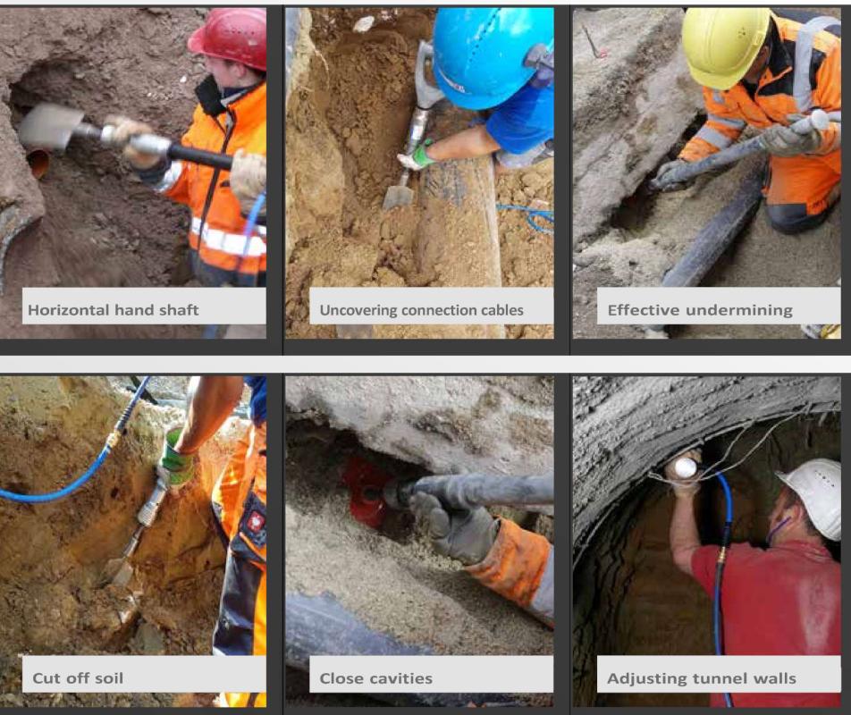 vogt-diggingd3-tools-2.png