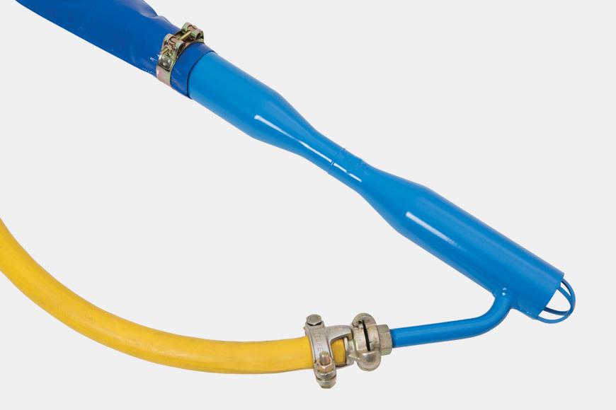 water-pump-002.jpg