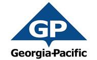 Georgia Pacific Professional