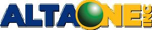 www.altaoneusa.com