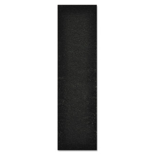 Carbon Filter for Fellowes 90 Air Purifiers, 4/Pack, FEL9324001