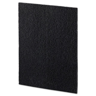 Replacement Carbon Filter for AP-230PH Air Purifier, FEL9372001