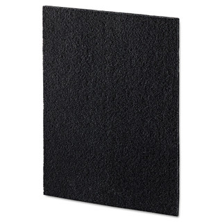 Replacement Carbon Filter for AP-300PH Air Purifier, FEL9372101