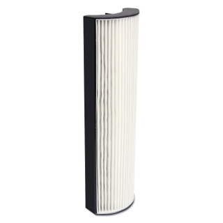 Filter for Allergy Pro 200 Air Purifier, 5 x 3 x 17, ION10AP200RF01
