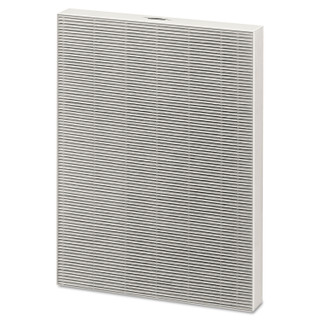 Replacement Filter for AP-230PH Air Purifier, True HEPA, FEL9370001